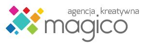 Agencja Kreatywna Magico
