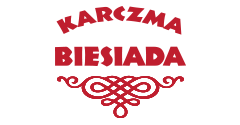 Logo Karczma Biesiada w Stalowej Woli