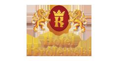Logo Hotel Królewski